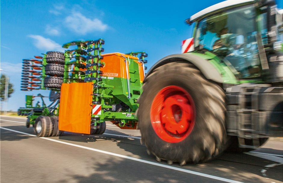 sowing-machines-cirrus-6003-2-c-rotec-amazone_4_