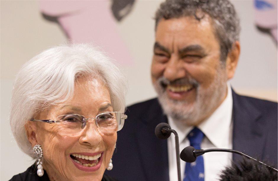 Νέο κεφάλαιο στην εφαρμοσμένη έρευνα το Εκπαιδευτικό Κέντρο «Αλίκη Περρωτή»