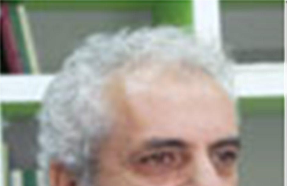 Γιώργος Κοκογιαννίδης