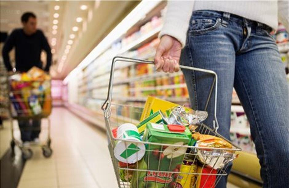 Δημοσιεύτηκε η μελέτη Κομισιόν για αθέμιτες εμπορικές πρακτικές στο λιανεμπόριο