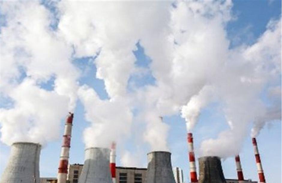 Υπέρ της περαιτέρω μείωσης των εκπομπών ρύπων ψήφισε το ΕΚ