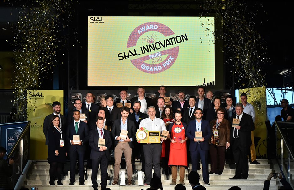sial-innovation