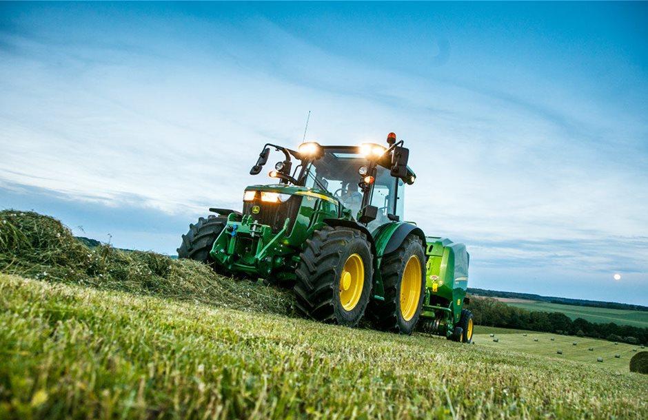 4wd-tractors-5115-r-john-deere