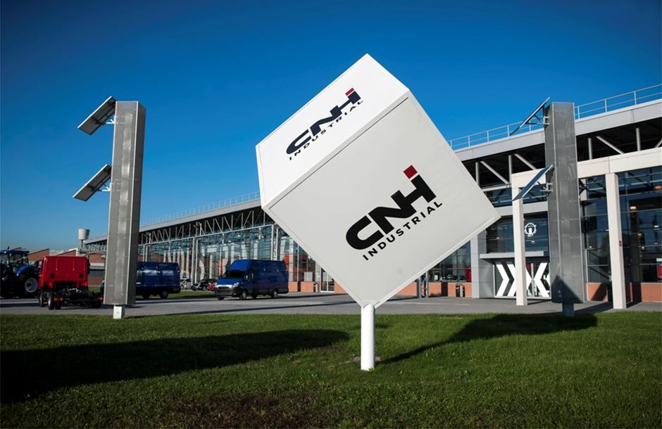 CNH_INDUSTRIAL_1
