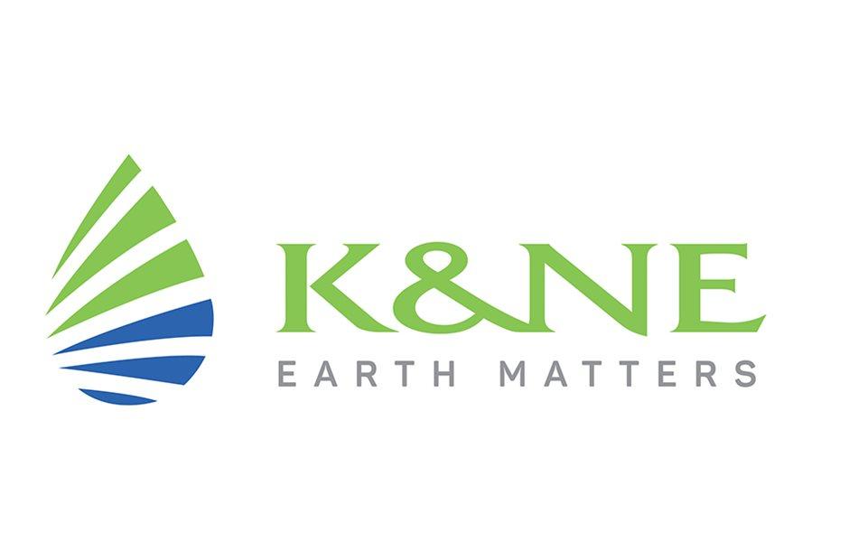 K-_-N-Euthimiadis-logo