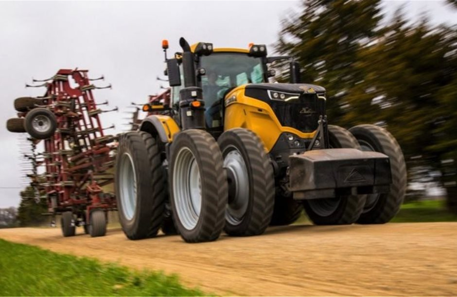 US_TRACTOR