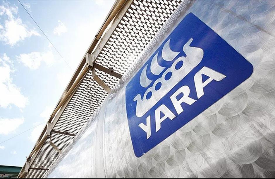 Yara_logo_1