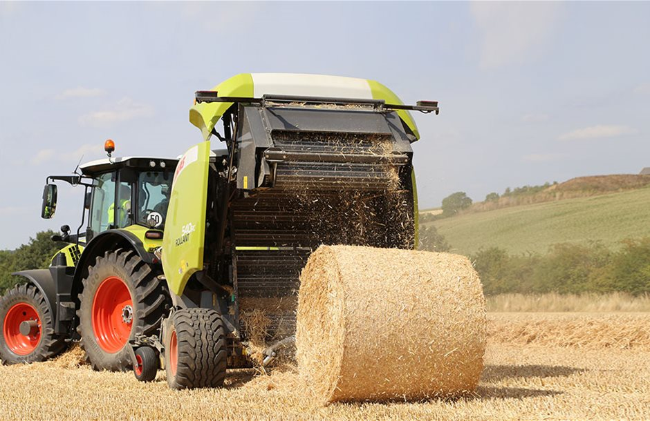 claas_rollant_5