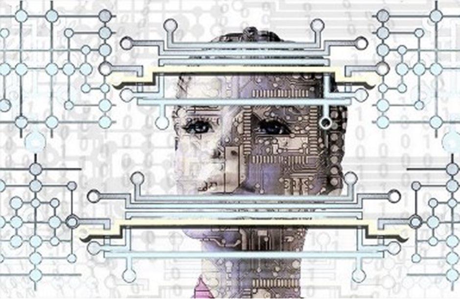 Τα ρομπότ απειλούν 150 εκατομμύρια θέσεις εργασίας
