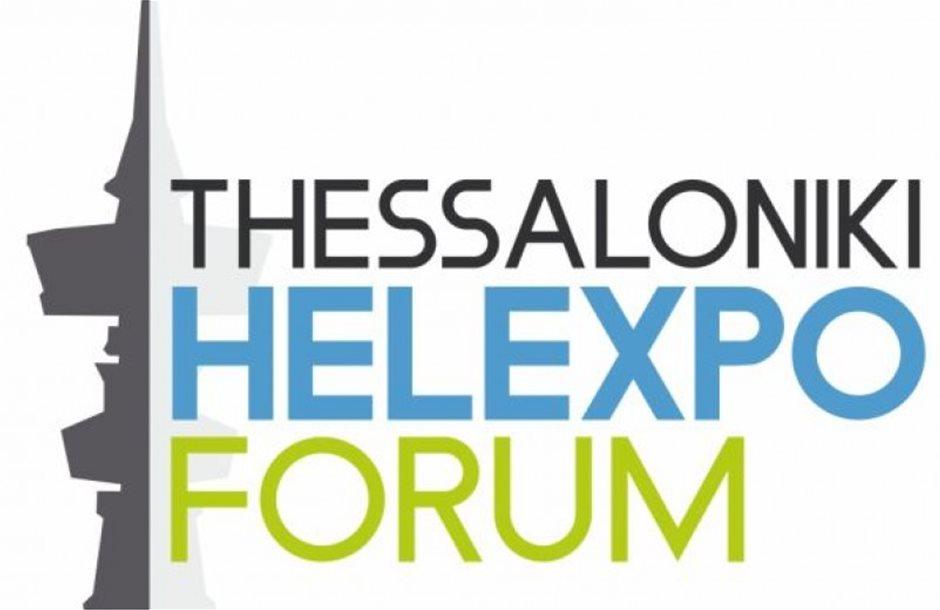 thessaloniki-forum