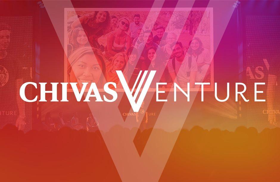 thumbnail_CHIVAS_VENTURE_IMAGE