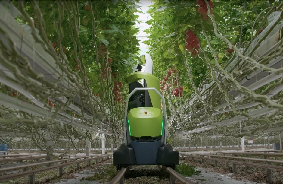 tomatoes-are-in-good-hands-with-this-first-of-its-kind-leaf-cutting-autonomous-robot-171449_1