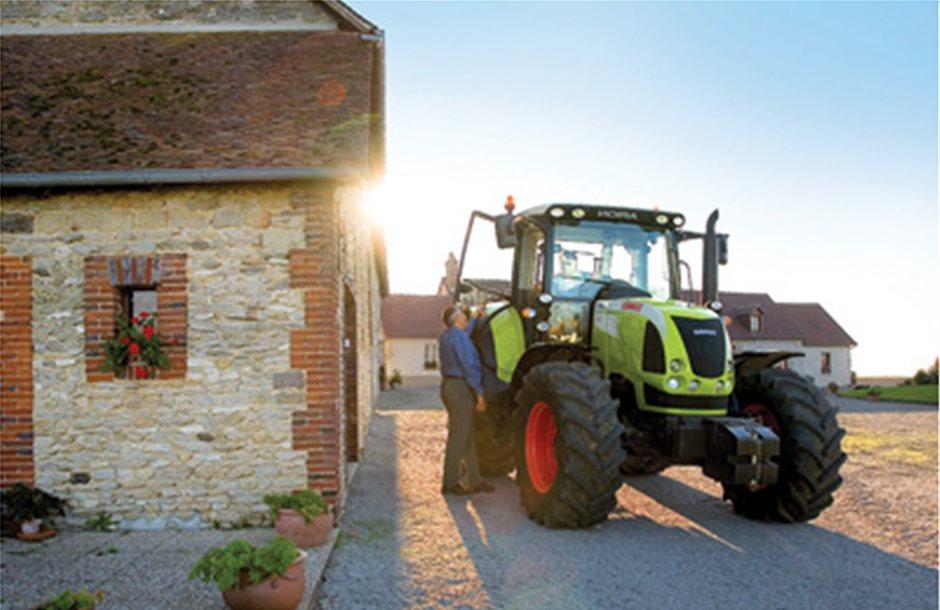 Για το 2015 αναβάλλονται τα επόμενα αγροτικά επενδυτικά προγράμματα