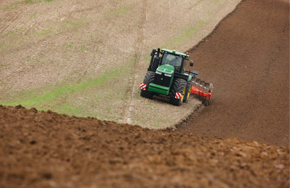 tractor_9560r_n_3_2