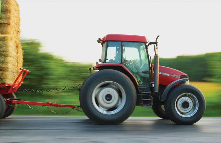 Επενδύσεις 105 δις επείγουν στη γεωργία λέει ο FAO