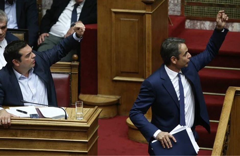 tsipras-mitsotakis_4