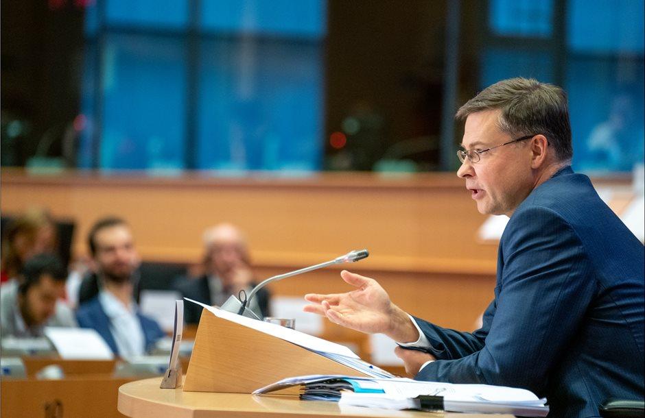 valdis-dombrovskis-finance-regulation