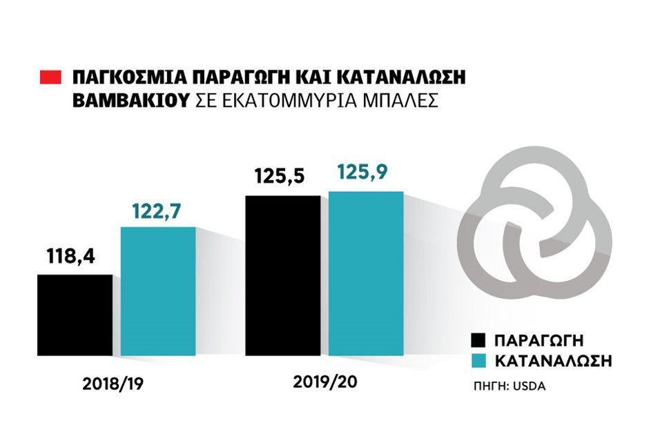 vamvaki_site2