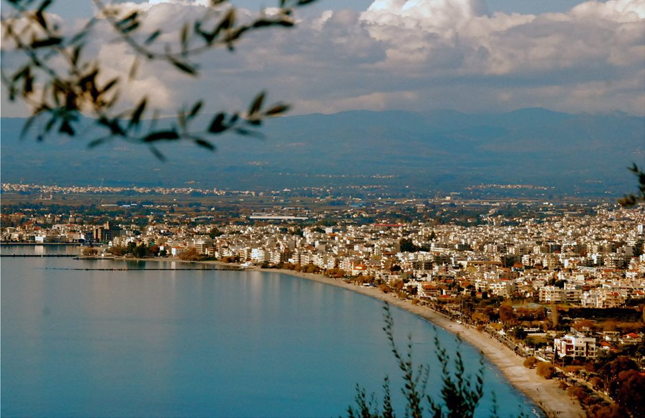 view-from-above-of-the-city-of-kalamata