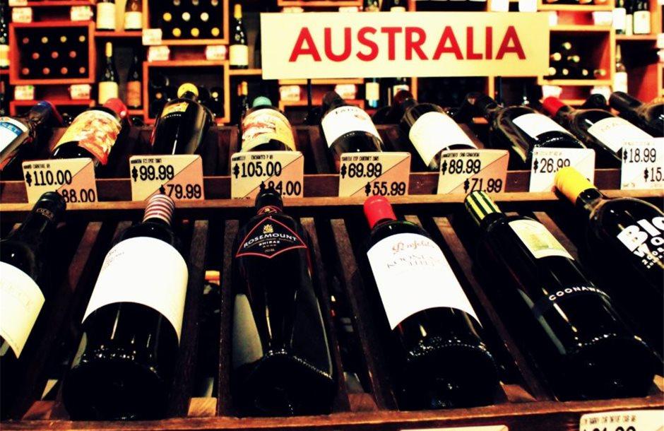 wine-export-asia-e1500875426186-900x600