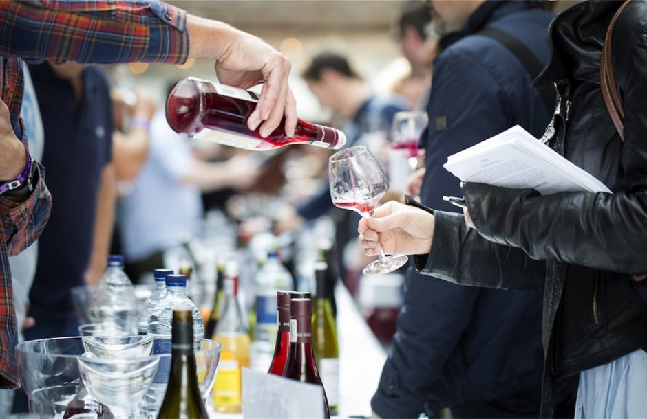 wine-fair-photo