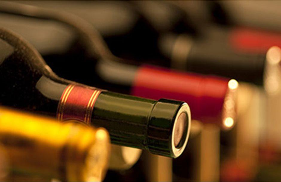 wines_03