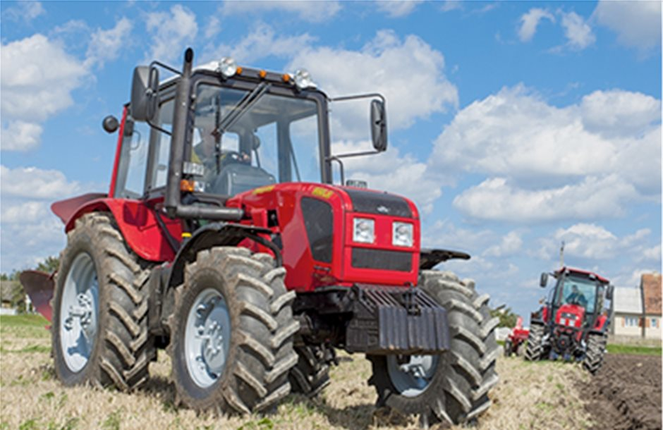 Πληρωμή εισφορών για αγρότες με το μήνα απ' το 2017