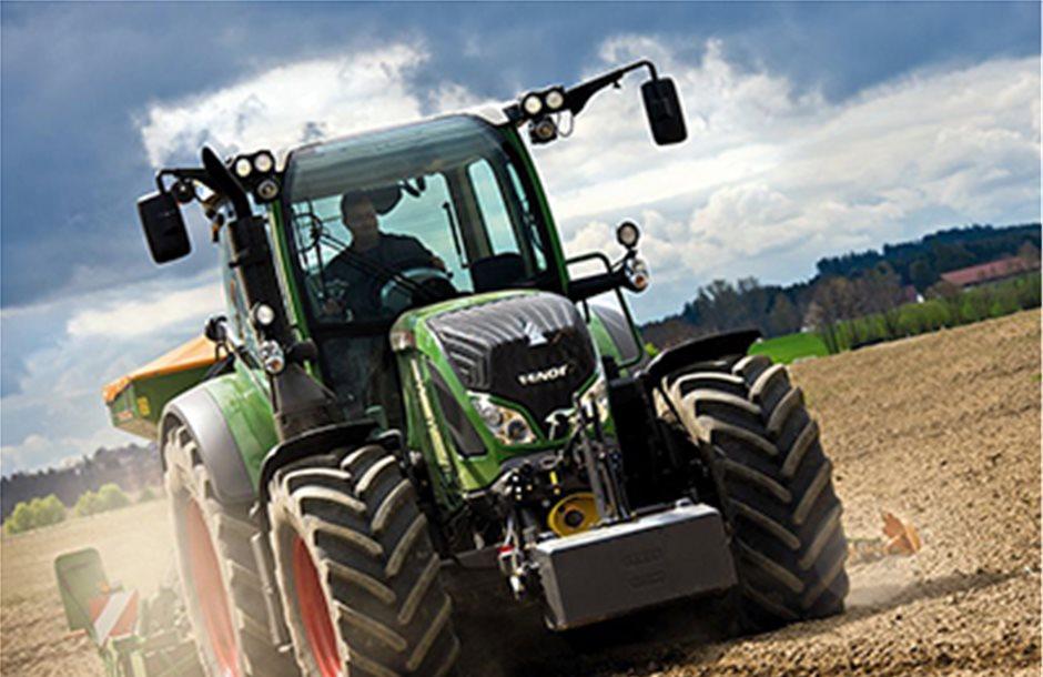 Στις ενεργειακές Κοινότητες με φιξ φόρο οι αγρότες