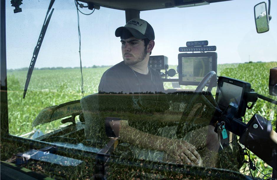 young-farmer222
