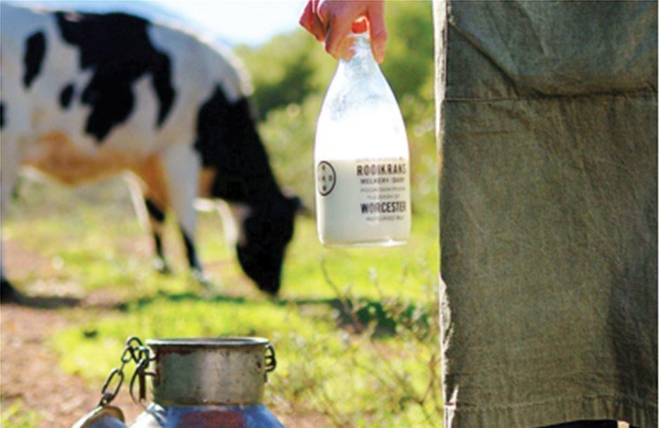 Αλλάζει το τοπίο της γαλακτοκομίας η απόφαση για τις Ομάδες Παραγωγών